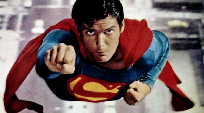 superman-christopher-reeve-4