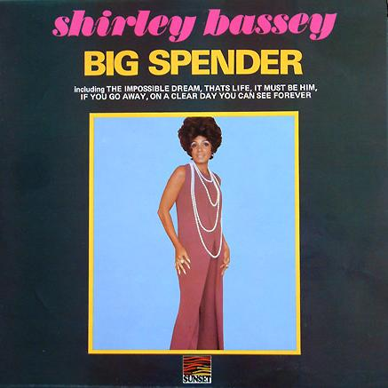 Shirley_Bassey_Big_Spender