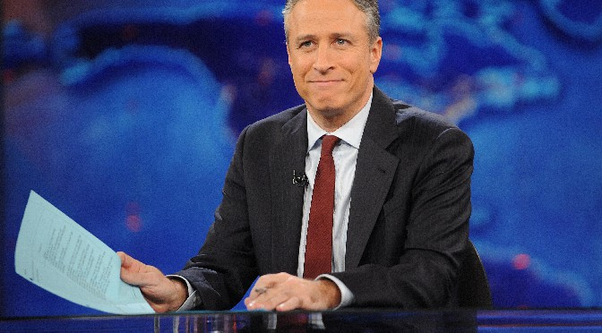 the-daily-show-jon-stewart-director-movies-film