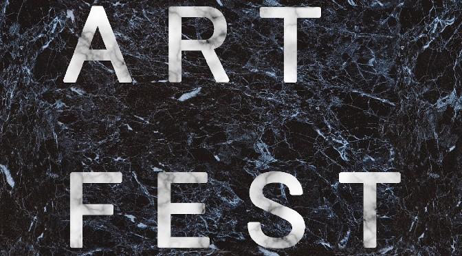 Breng een kunstzinnige avond door met Charlotte Mutsaers, Joost Conijn en De Staat