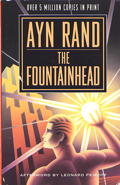 Fountainhead1994
