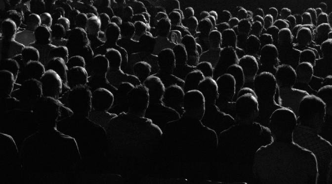 De bizarre exclusiviteitseisen van filmfestivals