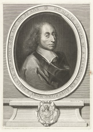 Blaise Pascal knew how to become an effective writer