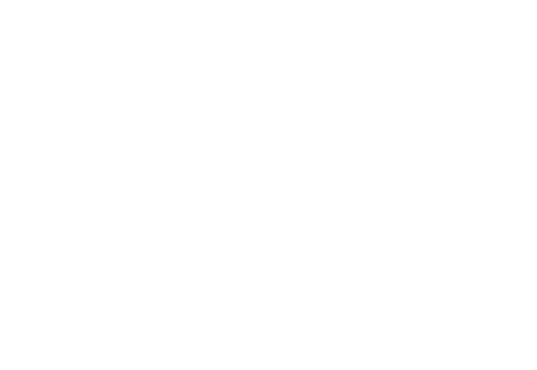 Pfauth.com