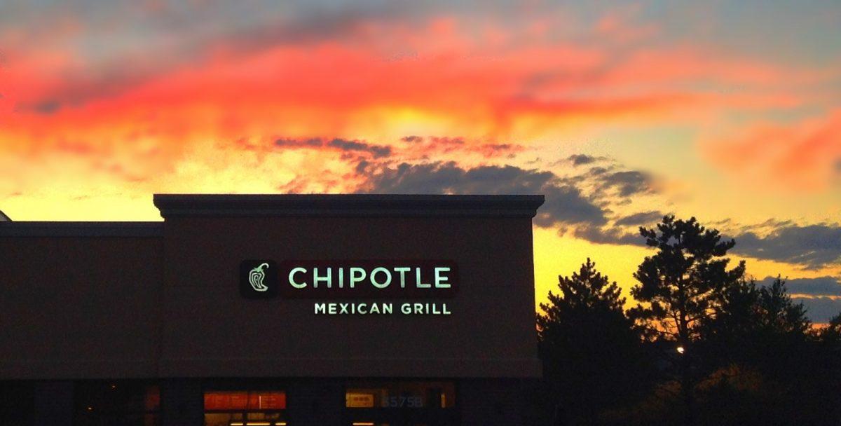 Datahonger: Foursquare voorspelde vrije val Amerikaans fastfoodketen