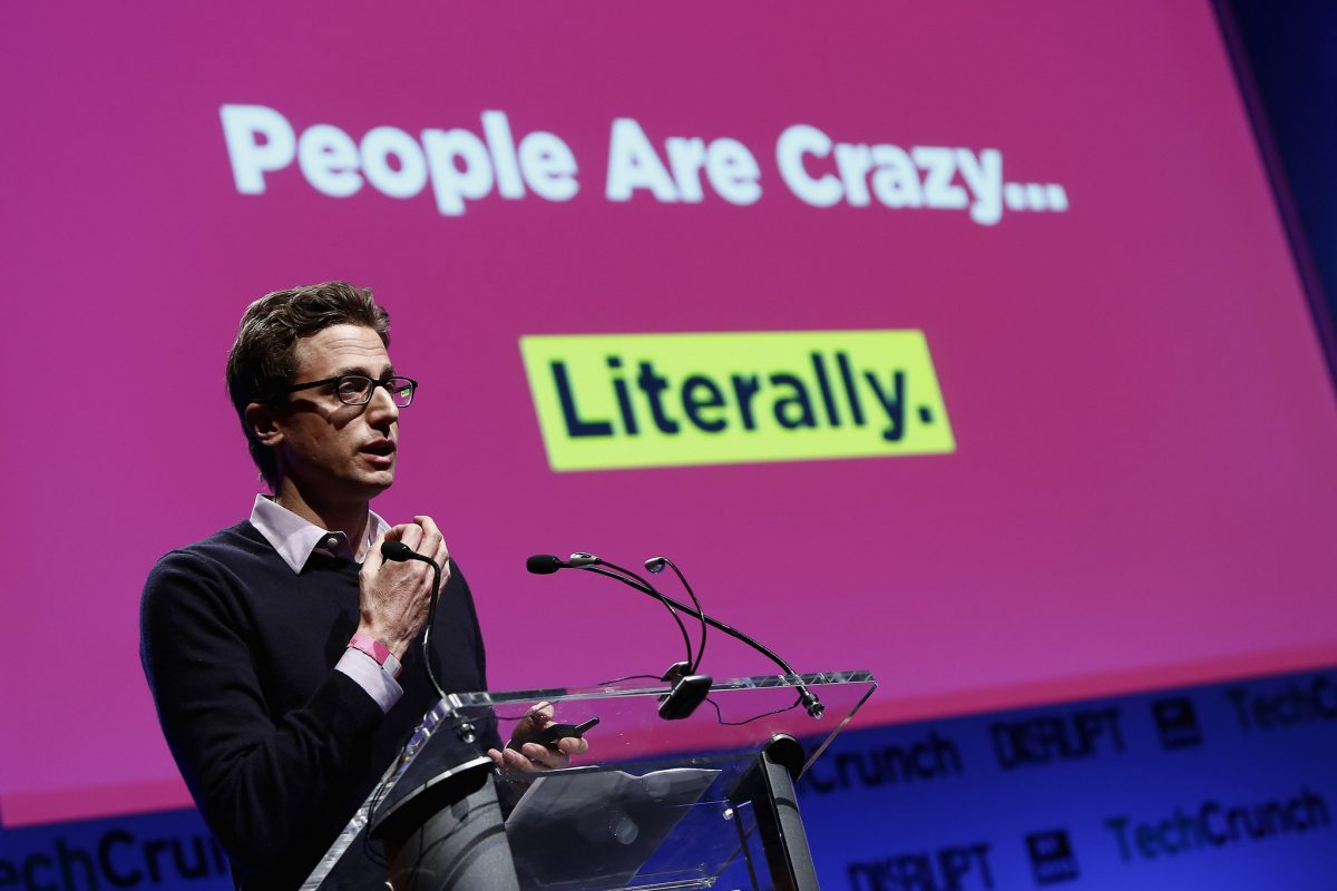 Wat Nederlandse media kunnen leren van Buzzfeed