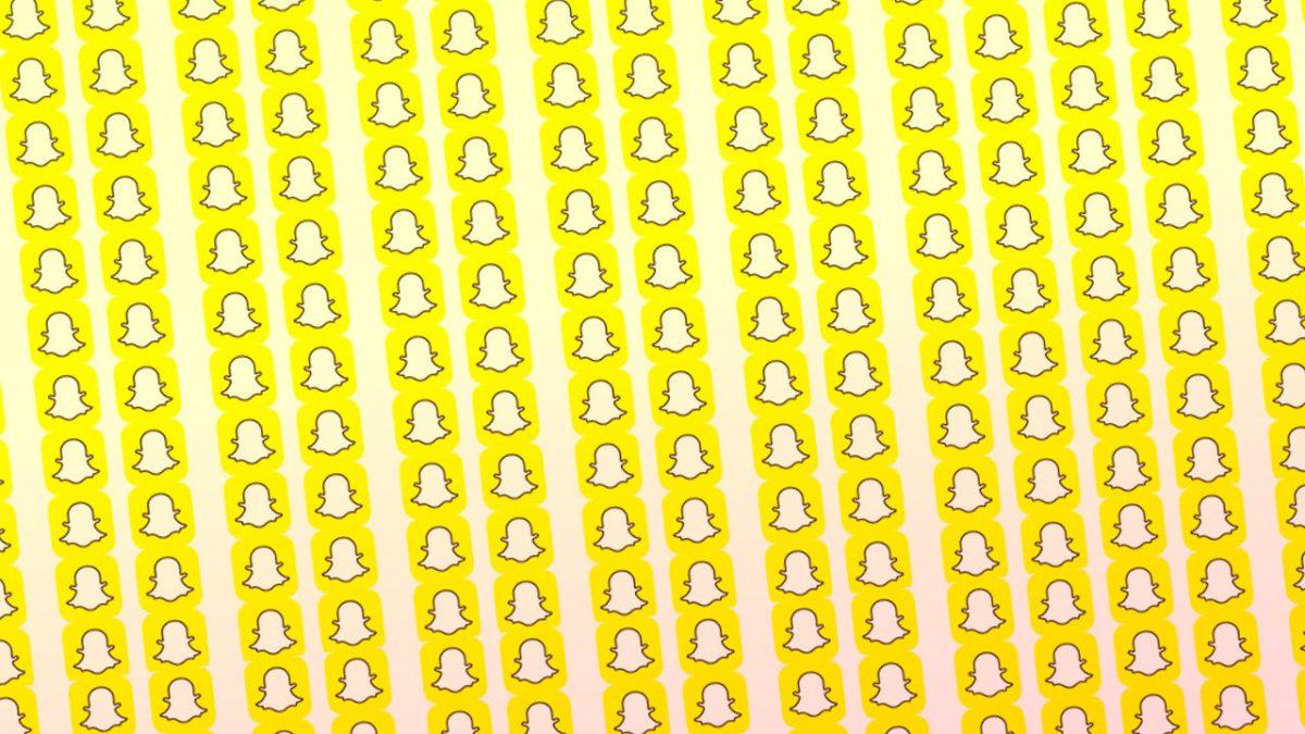 De aanstaande beursgang van Snapchat