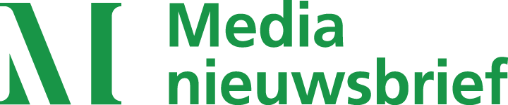 De Medianieuwsbrief