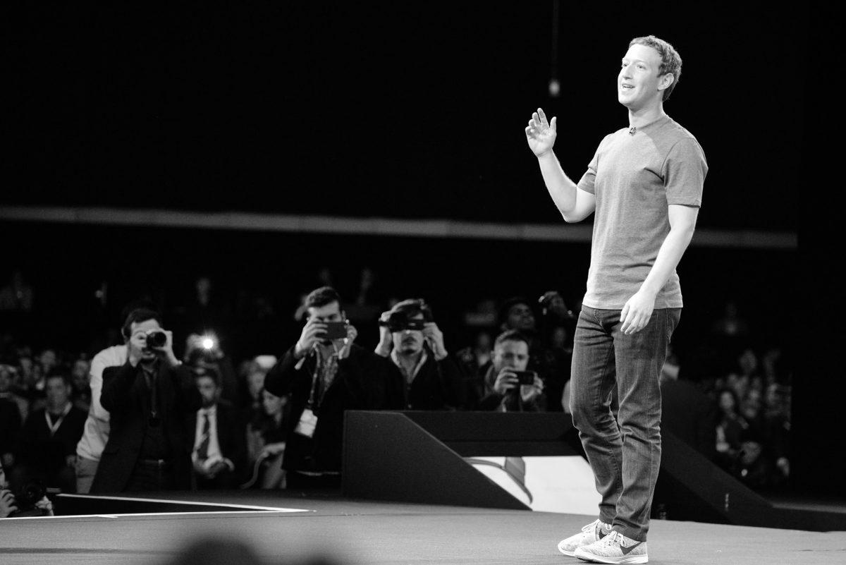 Facebook bouwde videoimperium. Nu is het tijd om eraan te verdienen