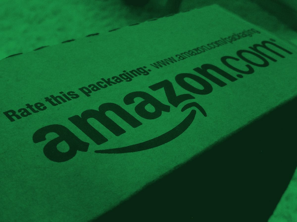 Zo succesvol is de bundel Amazon Prime